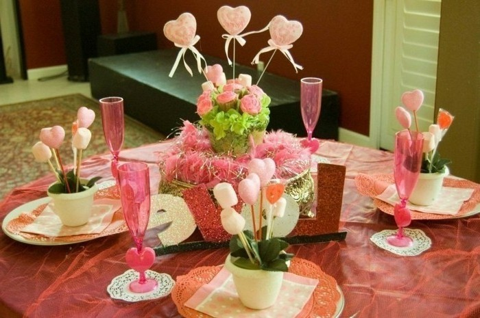 creation-saint-valentin-deco-table-st-valentin