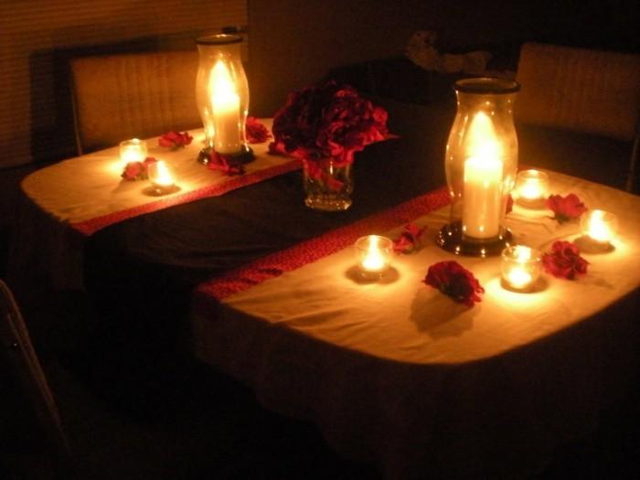 déco-saint-valentin-pas-cher-deco-table-st-valentin
