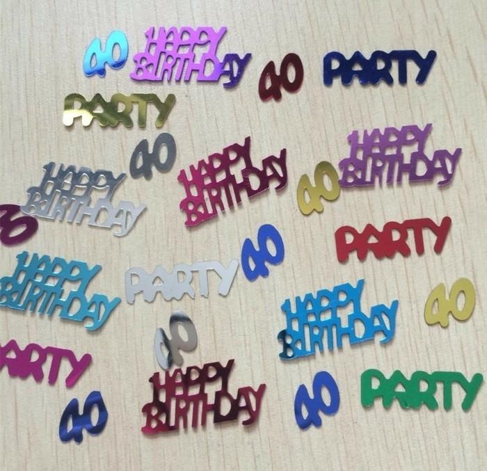 déco-salle-des-fetes-anniversaire-déco-table-anniversaire