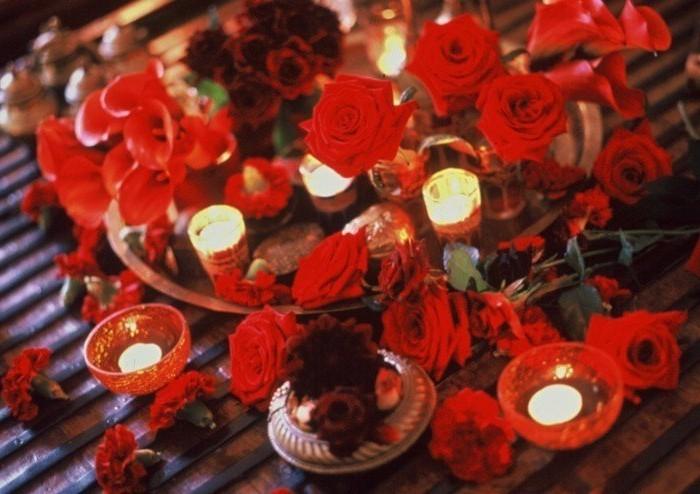 déco-st-valentin-pas-cher-décoration-de-table-romantique