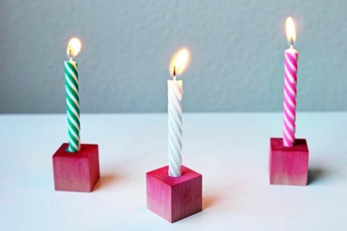 déco-table-anniversaire-déco-pour-anniversaire