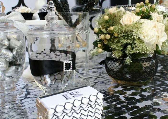 déco-table-anniversaire-décoration-salle-anniversaire