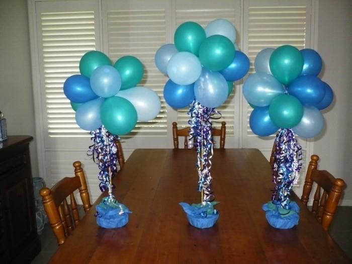 déco-table-anniversaire-decoration-de-table-d'anniversaire
