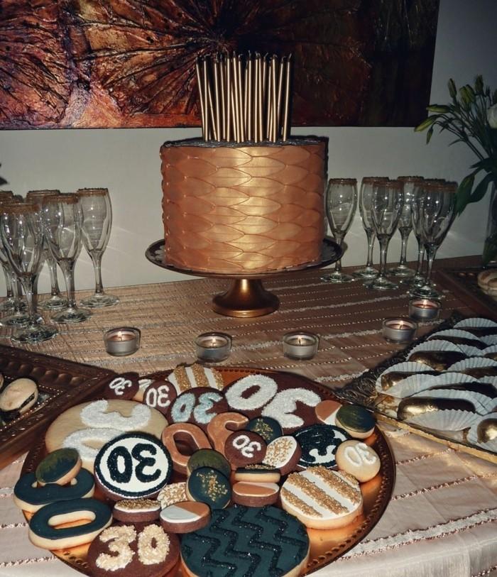 déco-table-anniversaire-decoration-de-table-pour-anniversaire