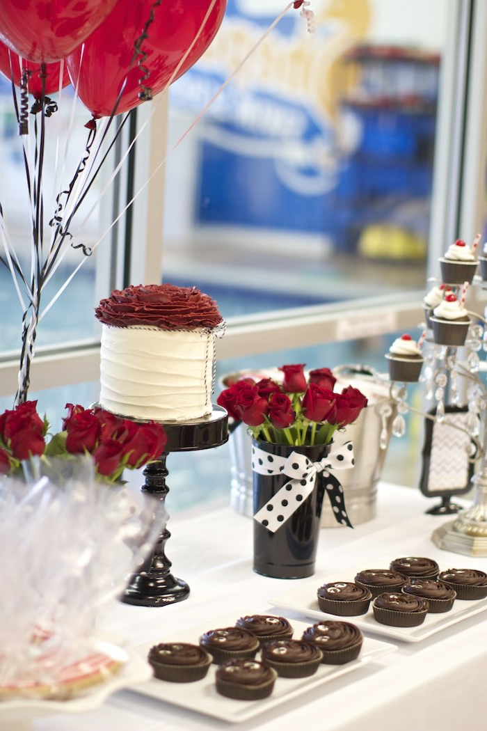 déco-table-anniversaire-decoration-fete-anniversaire