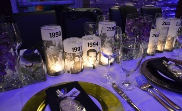déco-table-anniversaire-decoration-table-anniversaire-fille-