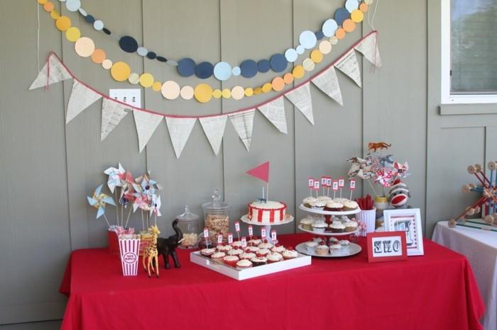 déco-table-anniversaire-idée-déco-pour-anniversaire