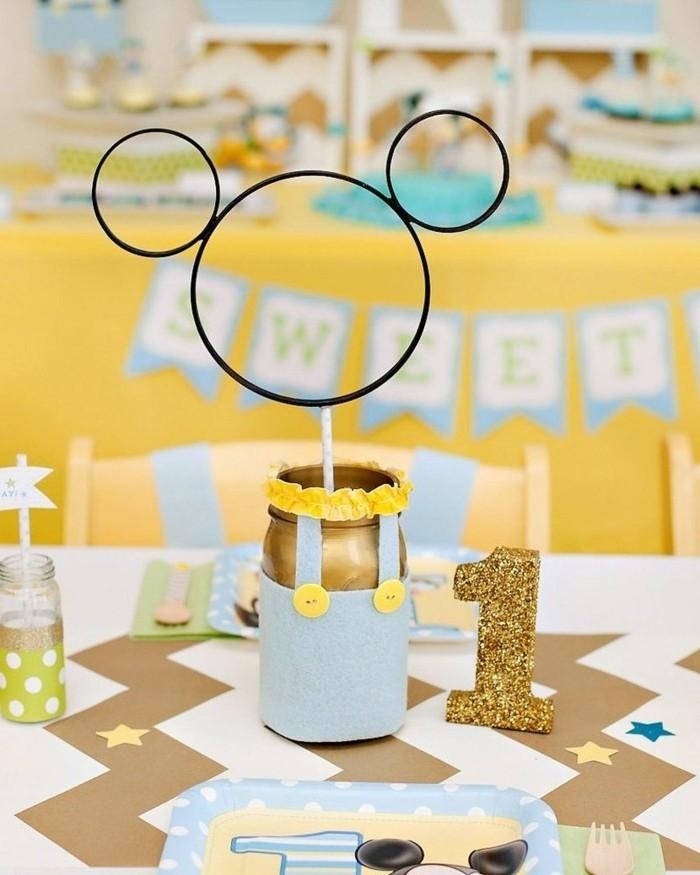 déco-table-anniversaire-idee-decoration-de-table