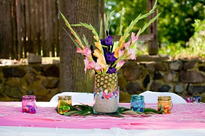 décor-de-table-anniversaire-déco-table-anniversaire-décorer-une-table-d'anniversaire