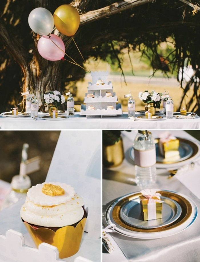 décoration-de-salle-anniversaire-déco-table-anniversaire-