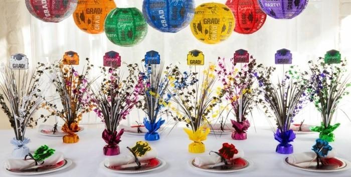 décoration-de-table-idées-déco-table-anniversaire