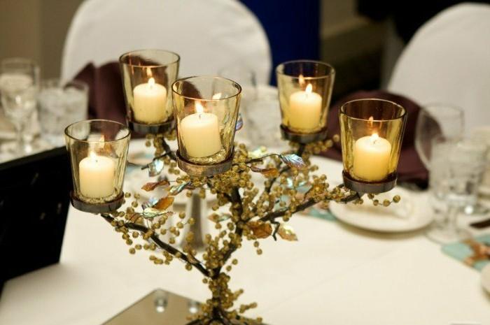 décoration-de-table-romantique-bricolage-st-valentin