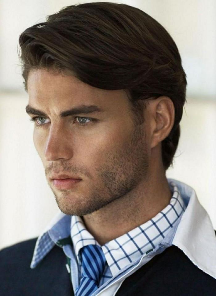 cheveux-épais-homme-comment-choisir-sa-coupe-de-cheveux