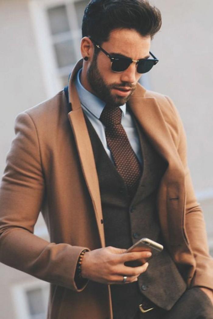 de-cravatte-homme-cravate-homme-joli-casuel