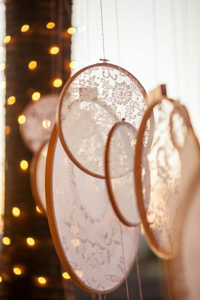 deco mariage pas cher original et pas cher, decoration mariage pas ...