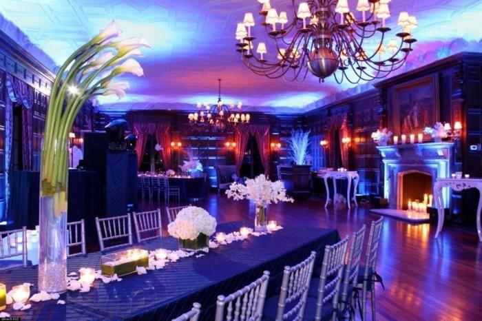 Deco Table Anniversaire Astuces Et Conseils En 71 Photos
