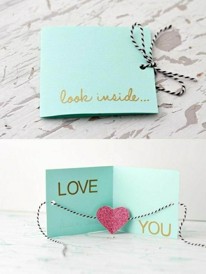 deco-table-st-valentin-activité-manuelle-saint-valentin