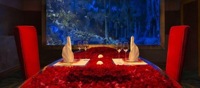 deco-table-st-valentin-activité-st-valentin