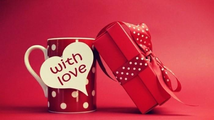 deco-table-st-valentin-cadeau-saint-valentin-fait-maison