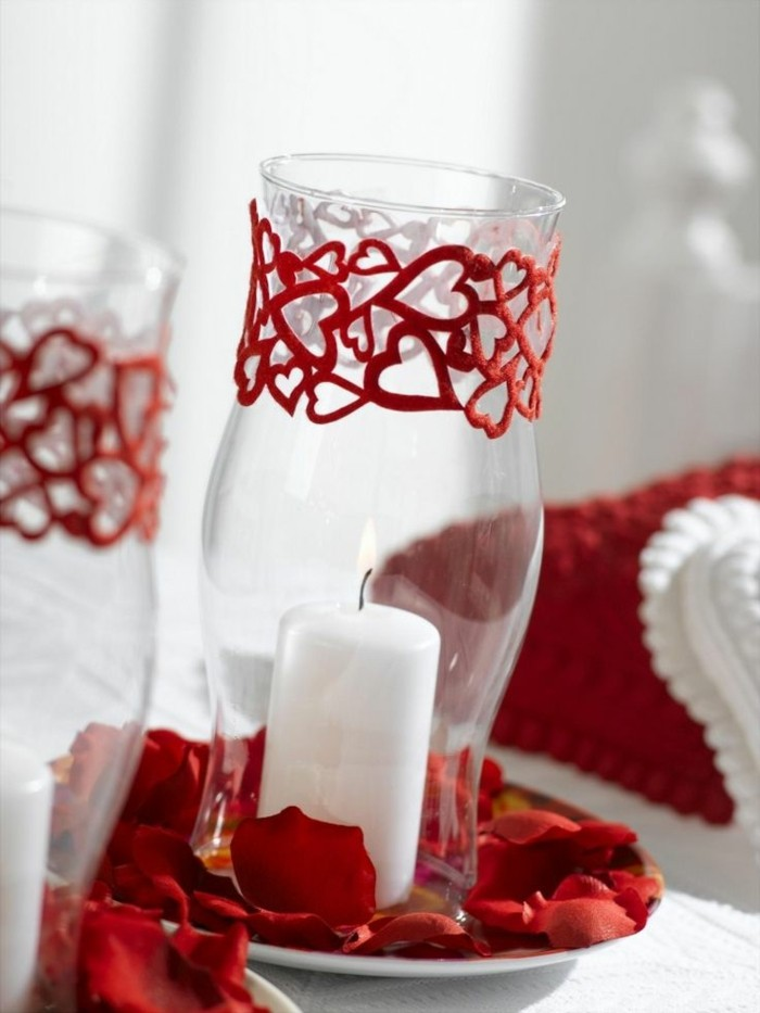 deco-table-st-valentin-table-romantique