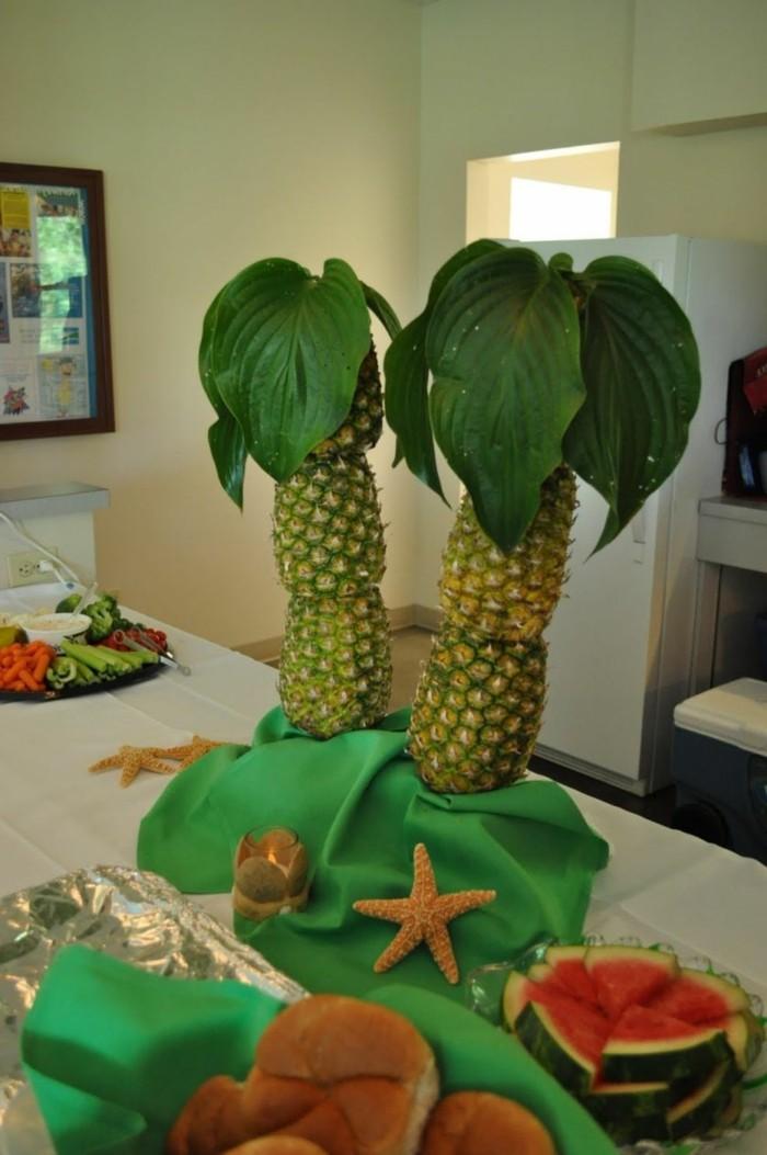 decoration-de-table-d'anniversaire-déco-pour-anniversaire