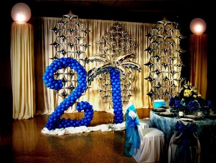 decoration-table-anniversaire-déco-table-anniversaire-