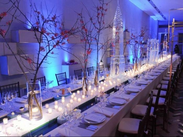 decoration-table-anniversaire-déco-table-anniversaire