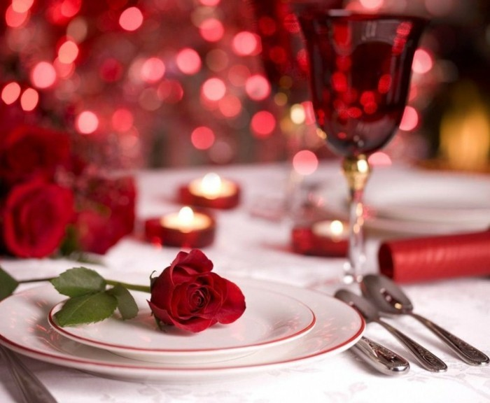 decoration-table-st-valentin-deco-table-st-valentin