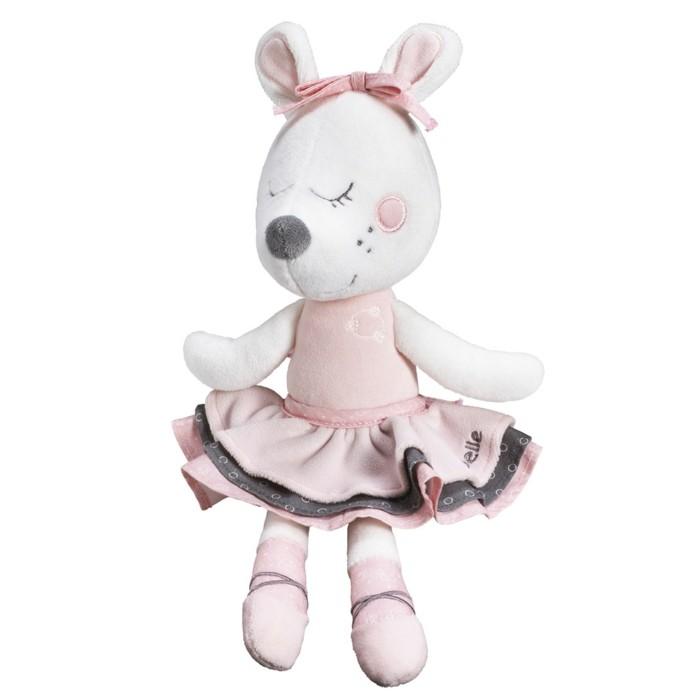 doudou-bébé-Allobebe-Stella-resized