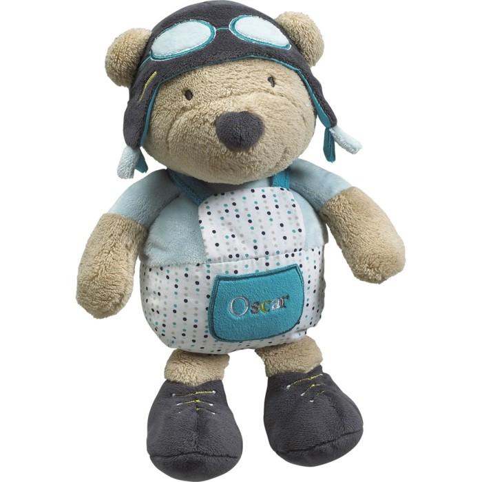 doudou-bébé-Allobebe-petit-pilote-ours-resized