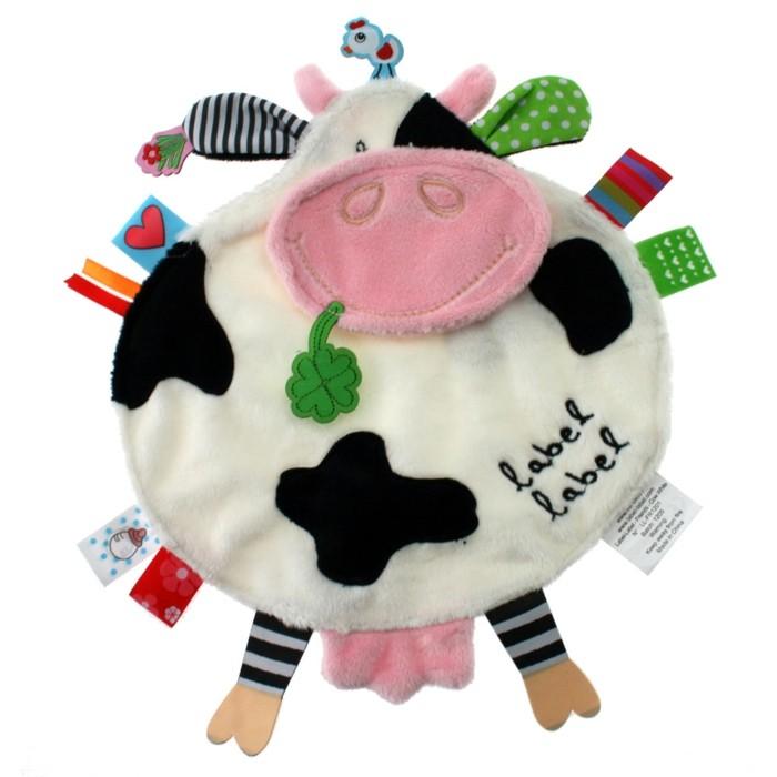 doudou-bébé-Allobebe-vachette-sympa-dans-des-couleurs-chaudes-resized
