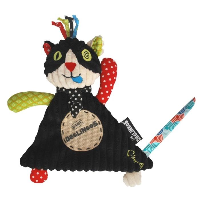doudou-bébé-Aubert-chaton-resized