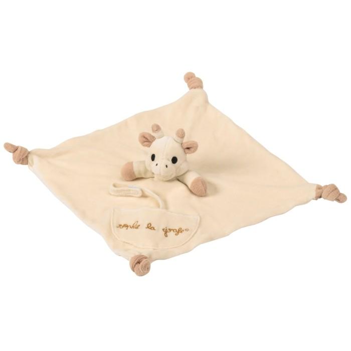doudou-bébé-Aubert-en-couleur-beige-resized
