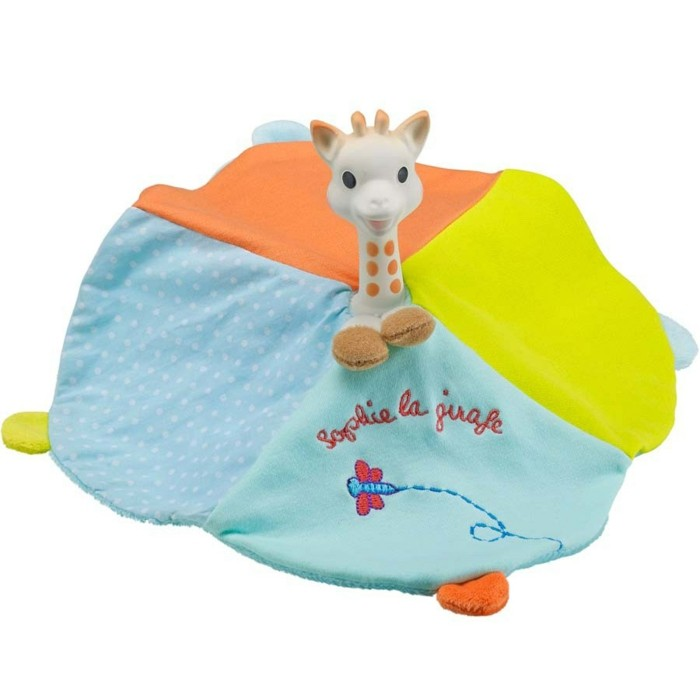 doudou-bébé-Aubert-la-girafe-Sophie-resized