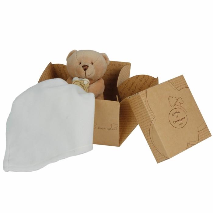 doudou-bébé-Aubert-petit-ours-marron-resized