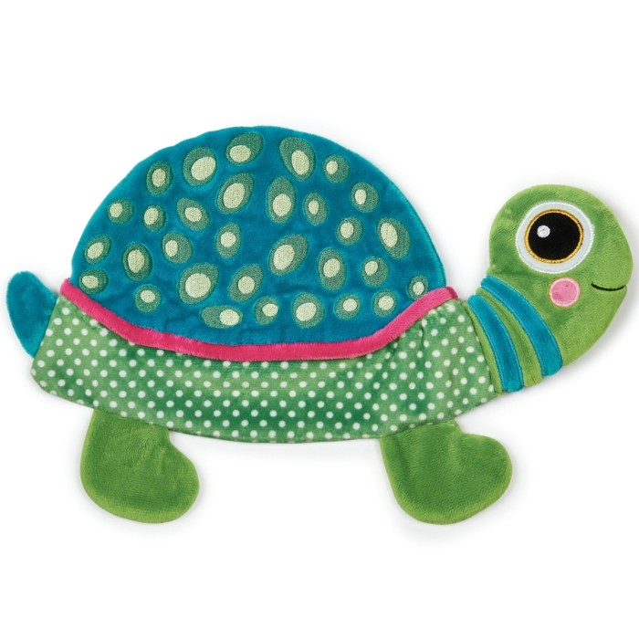 doudou-bébé-Aubert-tortue-resized