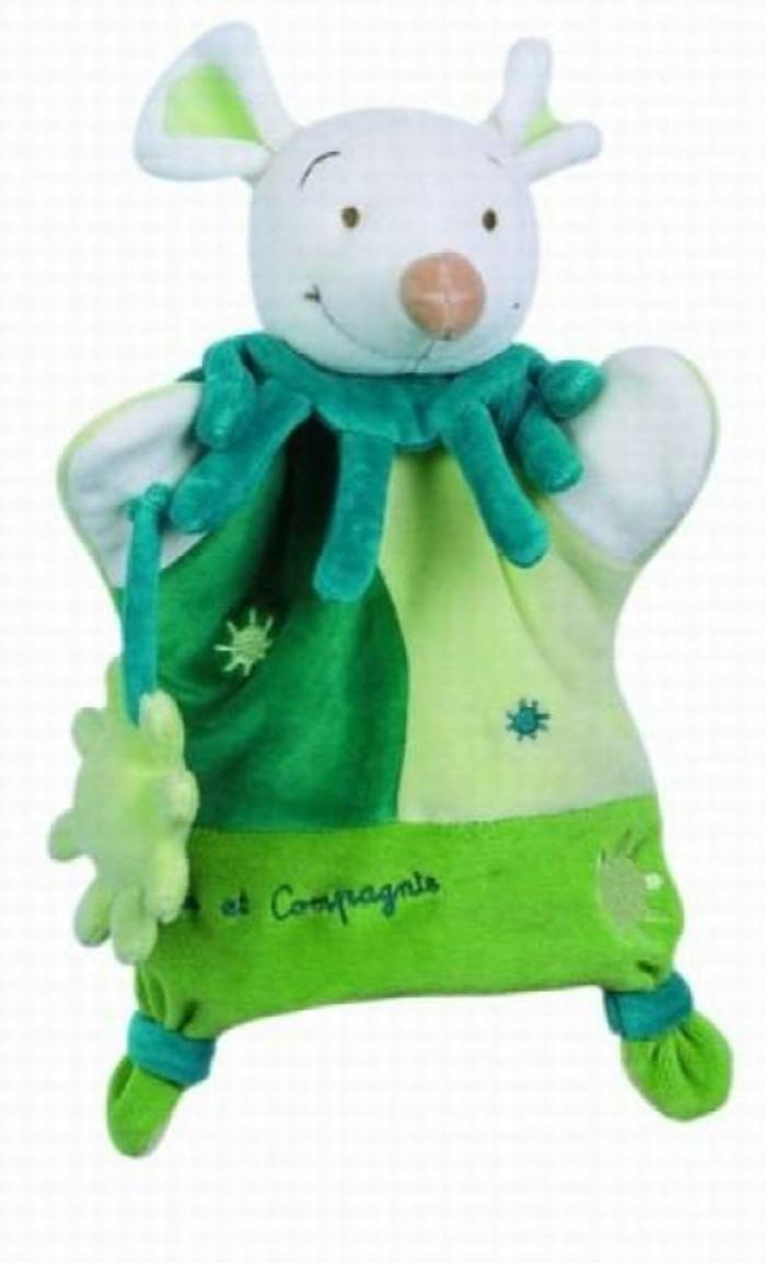 doudou-bébé-Dodouplanet-en-vert-frais-resized