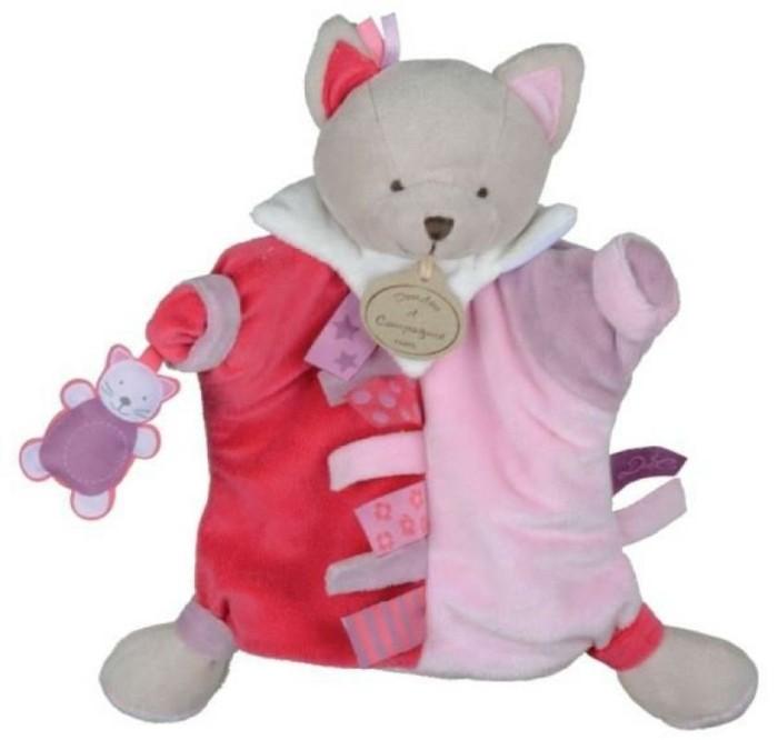 doudou-bébé-Dodouplanet-lapin-aux-grandes-oreilles-pour-rassurer-bout-de-choux-resized
