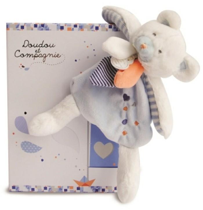 doudou-bébé-Dodouplanet-relaxant-resized
