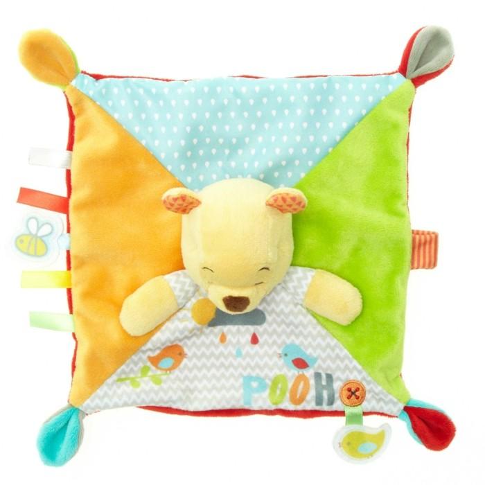 doudou-bébé-Winnie-the-Pooh-resized