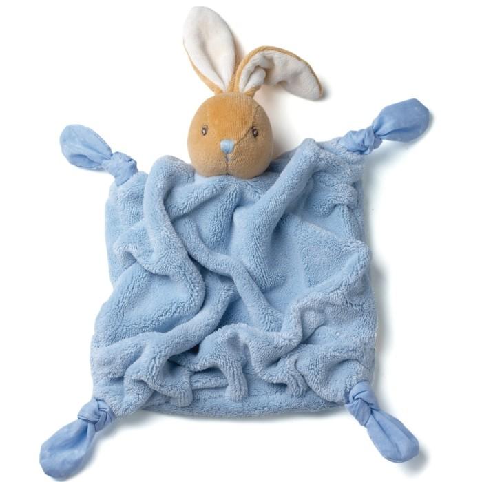 doudou-bébé-bleu-Aubert-resized