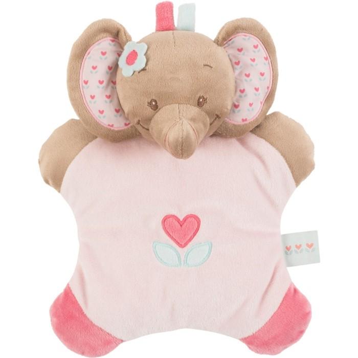 doudou-bébé-elephant-Aubert-couleur-taupe-resized