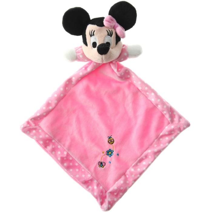 doudou-bébé-en-bleu-et-blanc-Mickey-resized