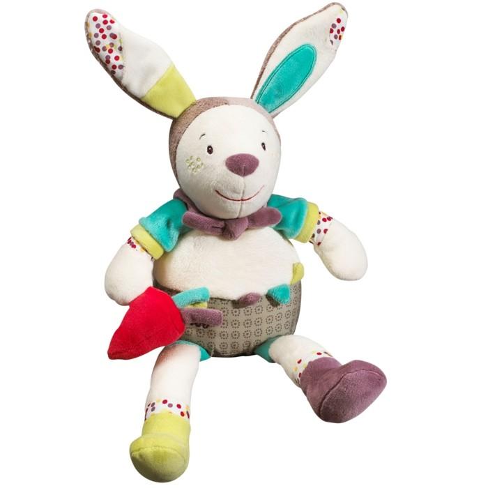 doudou-bébé-lapin-blanc-Aubert-resized
