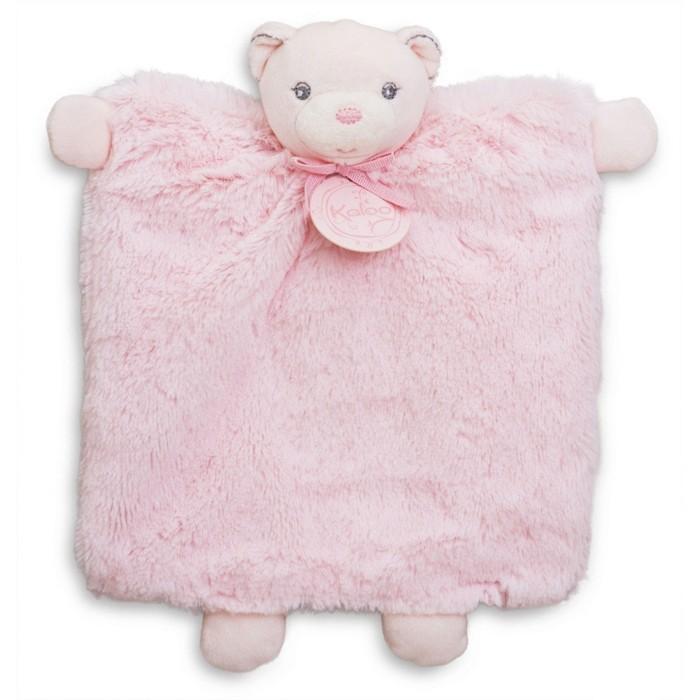 doudou-bébé-lapin-rose-Aubert-resized