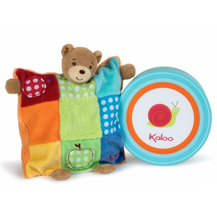 doudou-bébé-ourson-Aubert-jouet-de-compagnie-et-d-amusement-resized