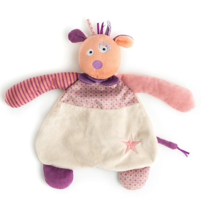 doudou-bébé-petit-ane-Aubert-resized