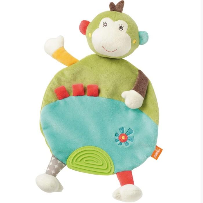 doudou-bébé-safari-mouchoir-Aubert-petit-singe-sympa-resized