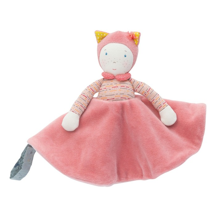 doudou-fille-poupee-Allobebe-en-rose-resized