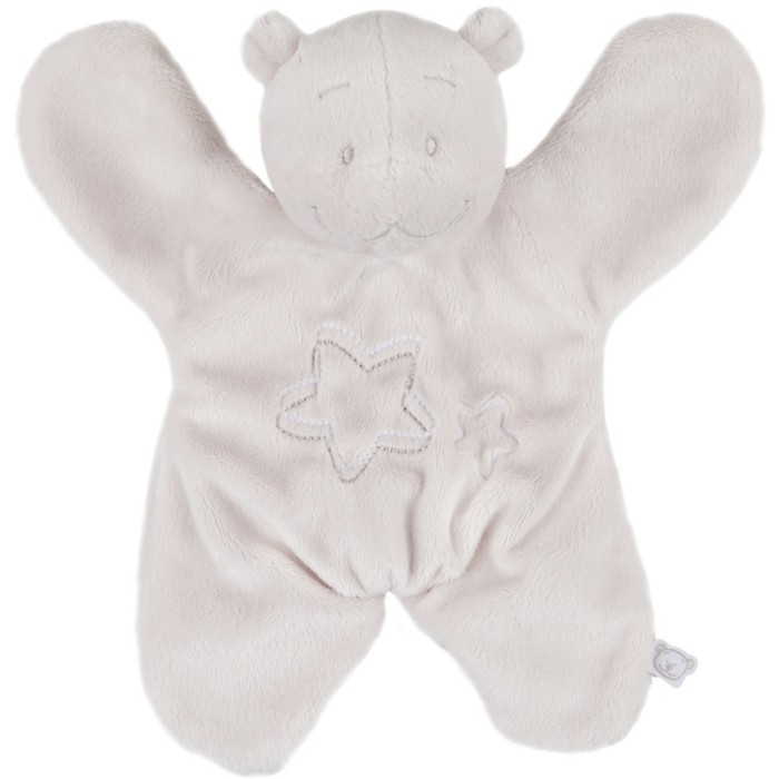 doudou-pour-bébé-Allobebe-animal-en-blanc-resized